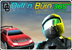 Drift Burn 365