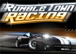 Rumble Town Racing